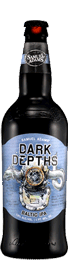 DarkDepths small