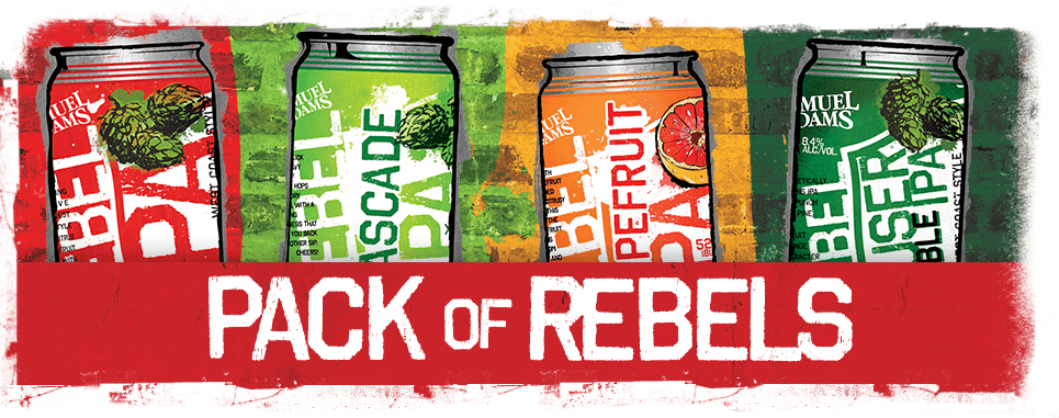 2016PackOfRebels VP Header