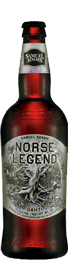 NorseLegend small