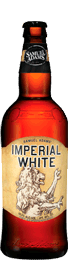 ImperialWhite small