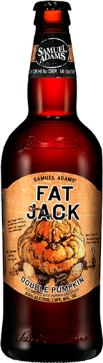 Large Beer Fat Jack