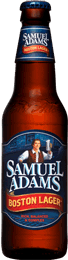 BostonLager small