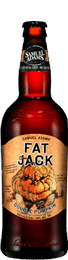 FatJack small