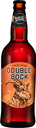 Large Beer Double Bock