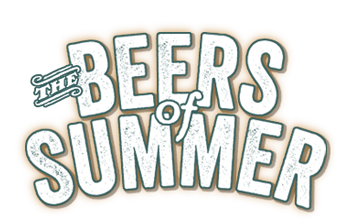 beersofsummer slider text 2