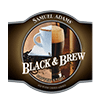 Black & Brew Coffee Stout