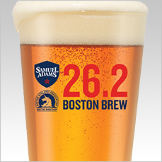 Boston26 2 Thumbnail