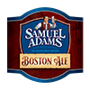 Boston Ale<sup>®</sup>