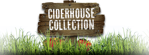 cider house collection