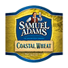Coastal Wheat