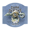 Dark Depths<sup>®</sup>