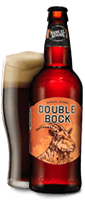 DoubleBock Featured