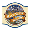 East West Kölsch<sup>™</sup>