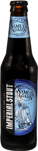 Large Beer Imperial Stout