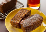 feature recipe harvestpumpkinbread