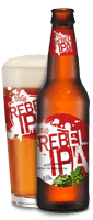 FeaturedBeer rebel