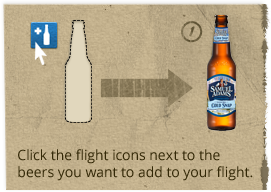 Flight Instructions