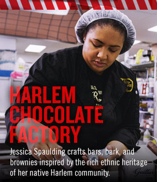 HarlemChocolateFactory SliderMobile