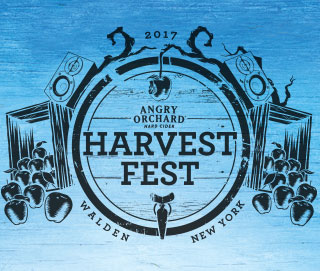 HarvestFest2017 Slider Mobile