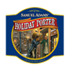 Holiday Porter