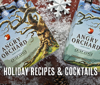 holidayrecipe mobile