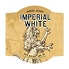 Imperial White