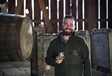 Meet Our Cider Makers