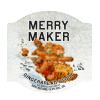 Merry Maker<sup>™</sup>