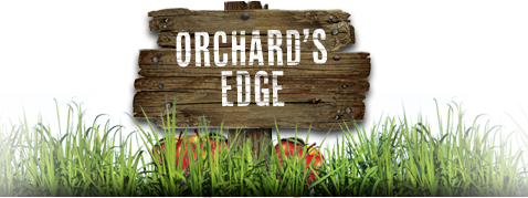 OrchardsEdge CategorySign