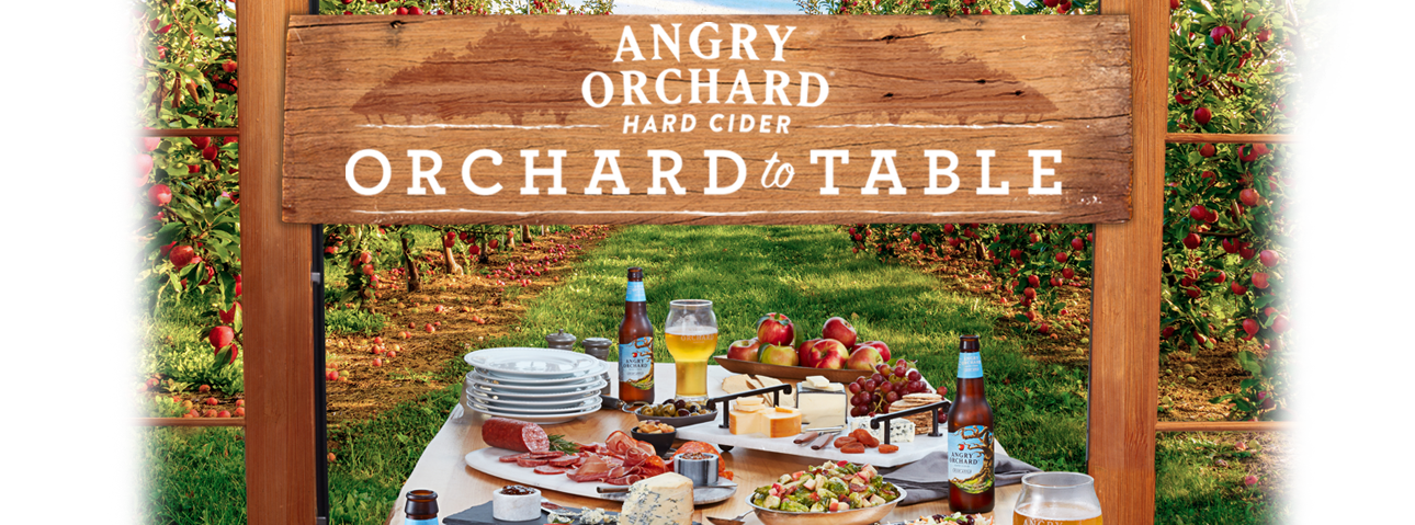 OrchardToTable Landing header