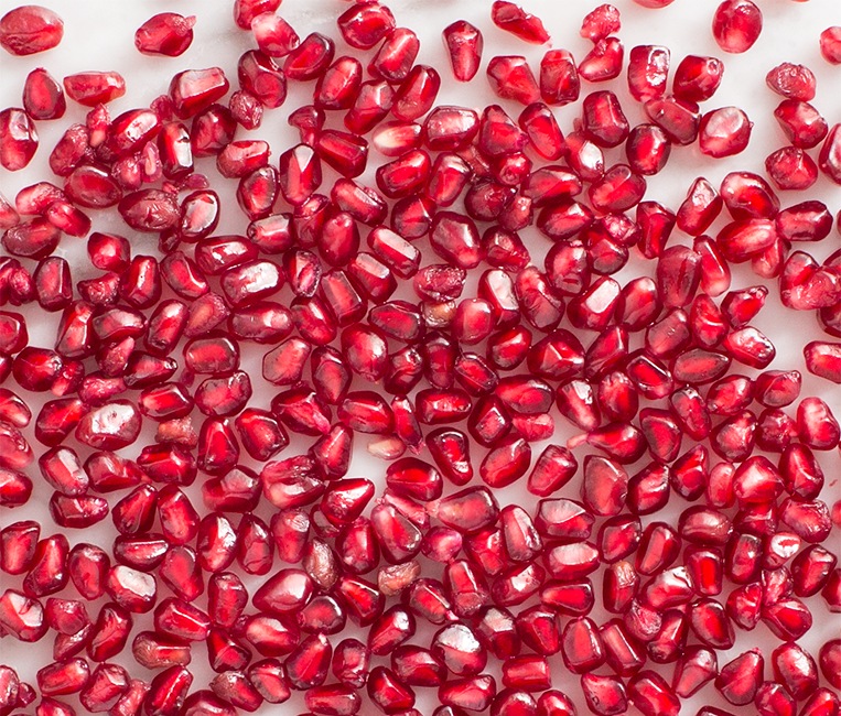 pomegranate bg m