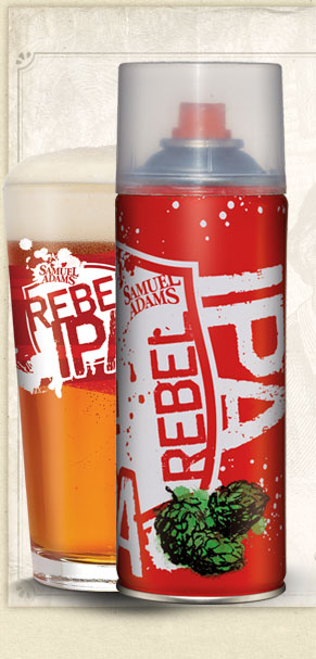 rebel ourbeers2