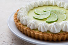0002 key lime pie