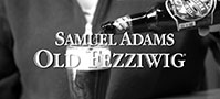 Samuel Adams Old Fezziwig