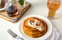 SweetPotatoPancakes thumb