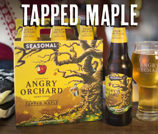 TappedMaple SliderMobile