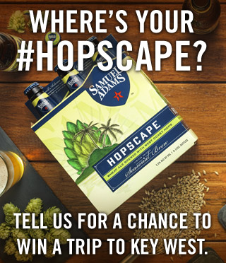 WheresYourHopscape SliderMobile