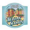 Belgian Session