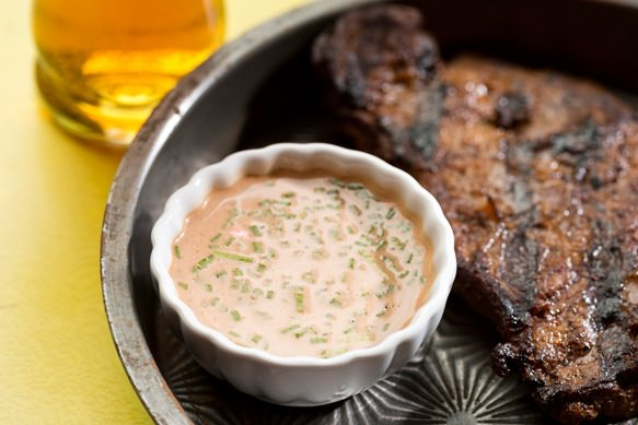 swot analysis a1 steak sauce By: kaitlyn bouchillon purpose of the campaign: after 50 years of being known as the leading steak sauce, a1 chose to rebrand themselves as the perfect sauce for several foods including fish, pork, and turkey how they did it: in may 2014, a1 steak sauce launched an unfriend campaign to promote their label change.