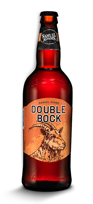 bottledetaillargedoublebock--en--249bb73