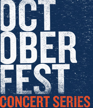 OfestConcertSeries SliderMobile