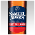 sam adams product box