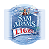 Sam Adams Light